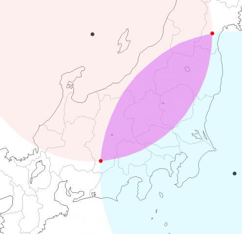 関東北陸キルショット2_convert_20150112013759