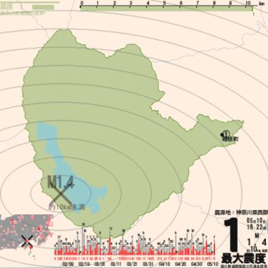 芦ノ湖地震 510_convert_20150513142931