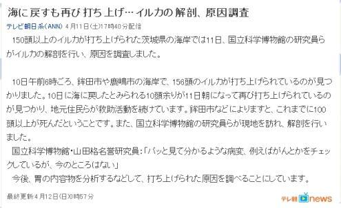 iruka+re_convert_20150412130449.jpg
