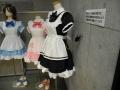 えとたま展 衣装3