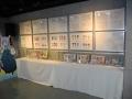 えとたま展 展示3