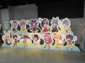 えとたま展 展示8
