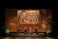 Maunalei_140928_0201_convert_20150512232157.jpg