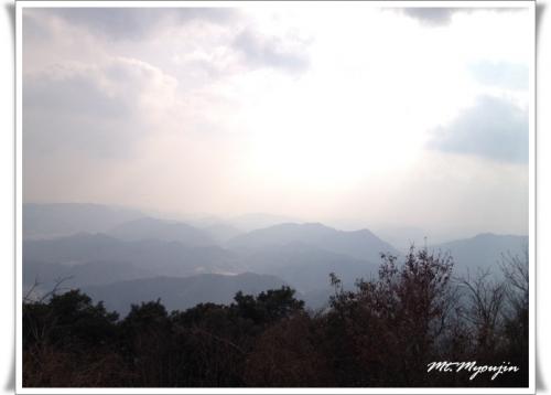 明神山024