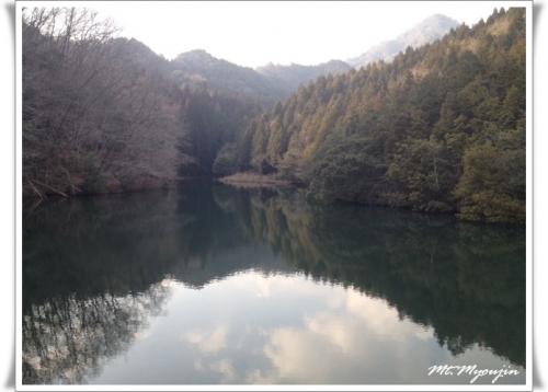 明神山040