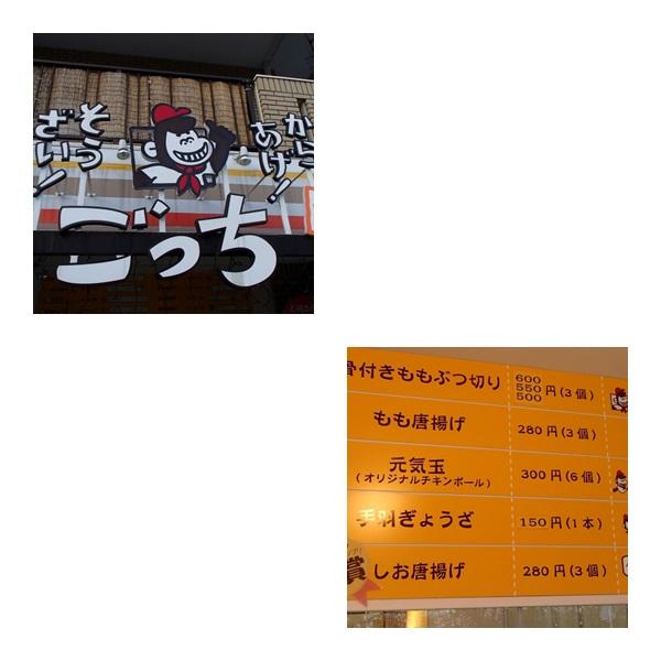P3310535-4.jpg