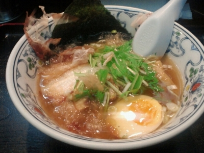 kumamotonibo-4_421048.jpg