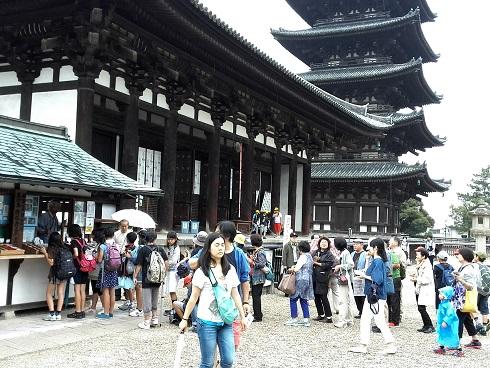 12 興福寺
