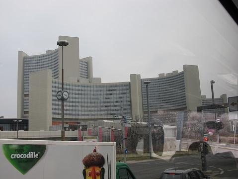 4 国連機関k