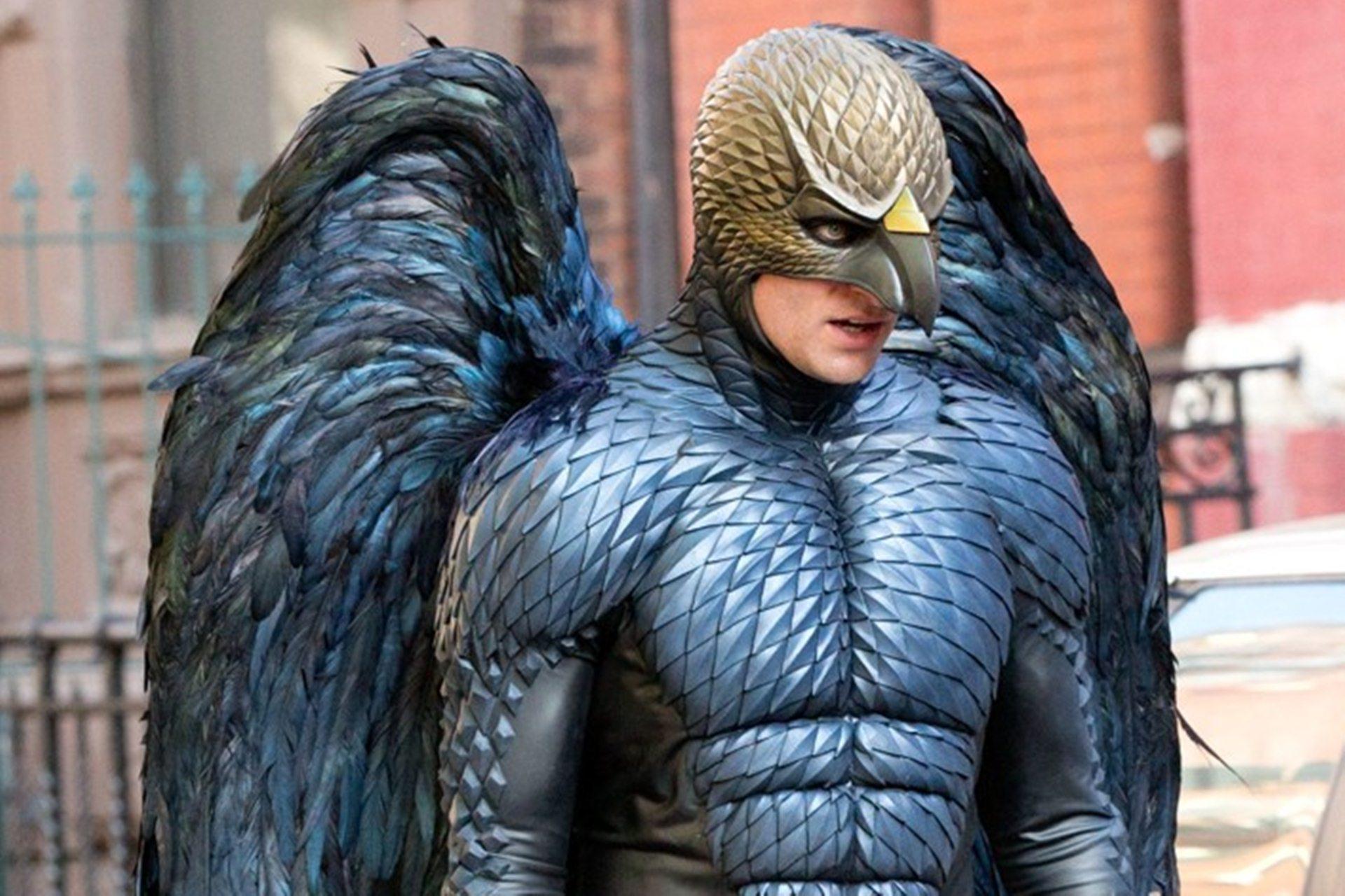 birdman7.jpg