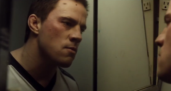 foxcatcher11.png