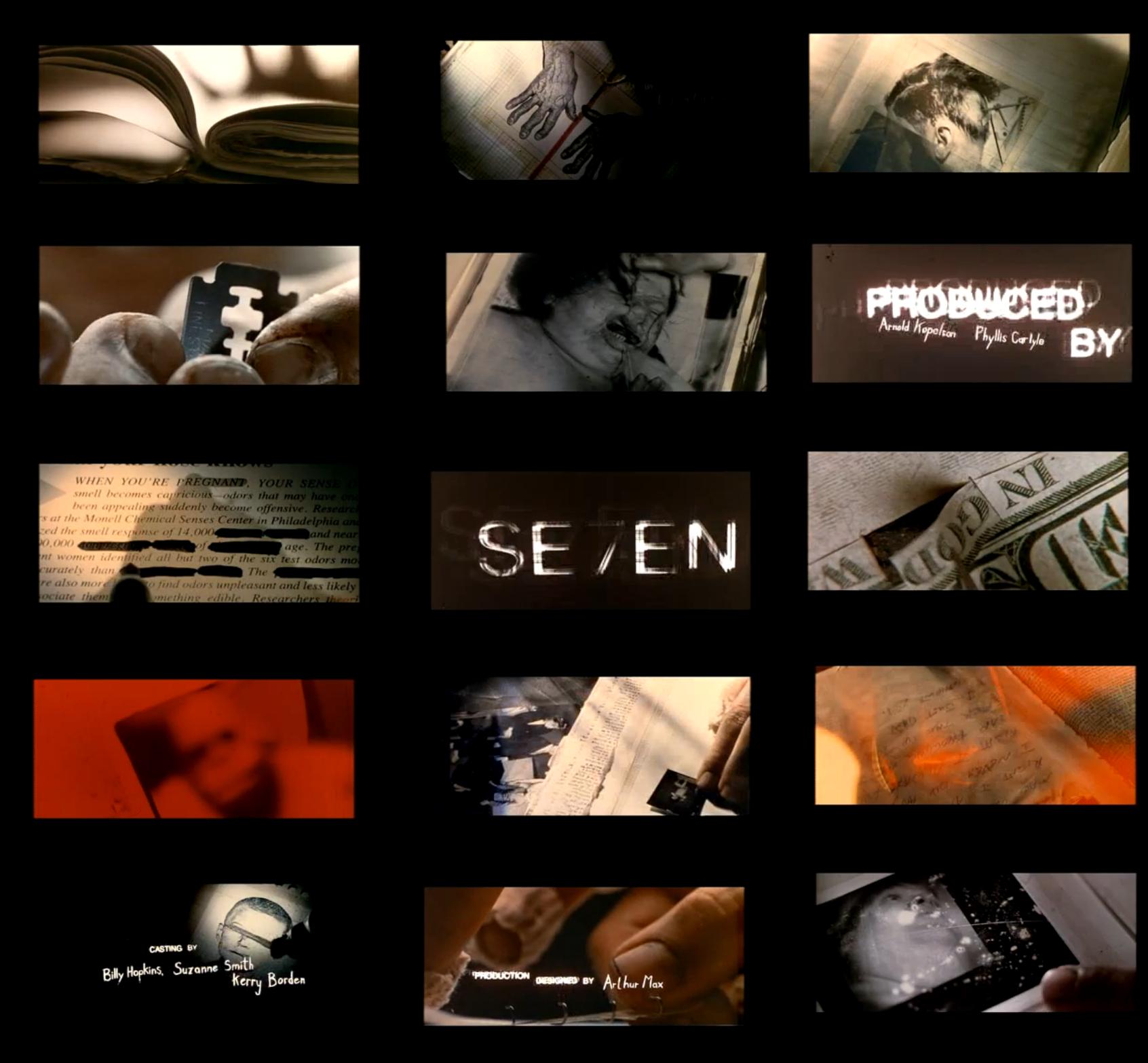 seven17.jpg