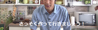 20150612002.png