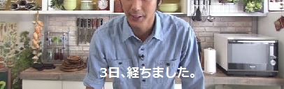 20150612013.png