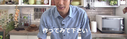 2015061222526.png