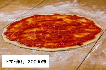 20150614001.png