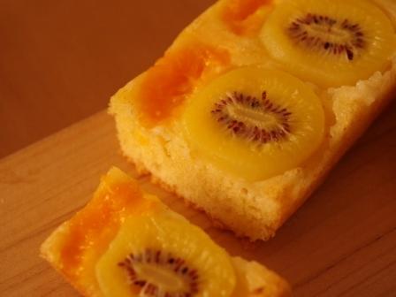 スイーツおせちお菓子のおせちmeloncafe201505a
