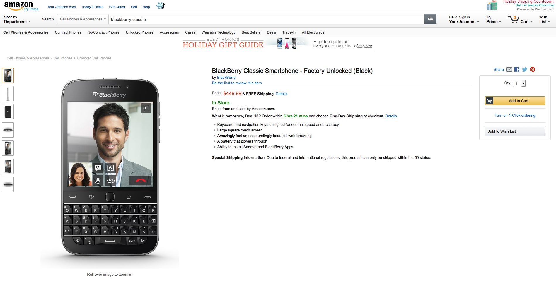 BlackBerry_Classic_Amazon-com_Dec-18.png