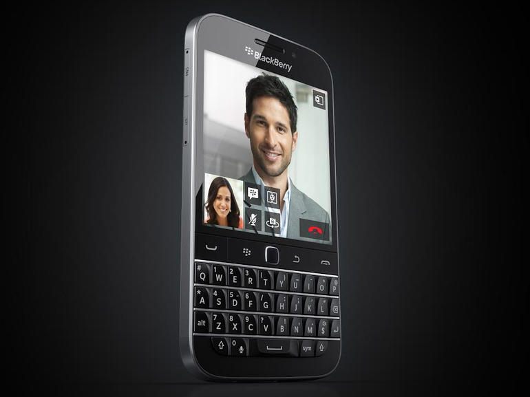 blackberry-classic-press-img-1.jpg