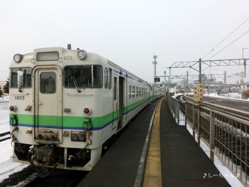 ハセガワストア_01