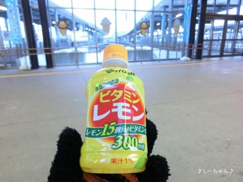 北海道限定の食品_04