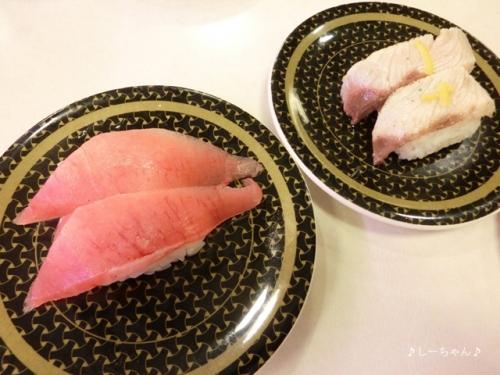 はま寿司 #6_04