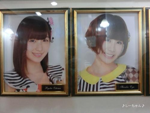 AKB48劇場 #3_02
