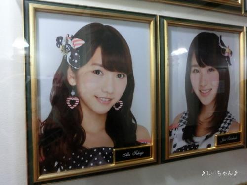 AKB48劇場 #3_03