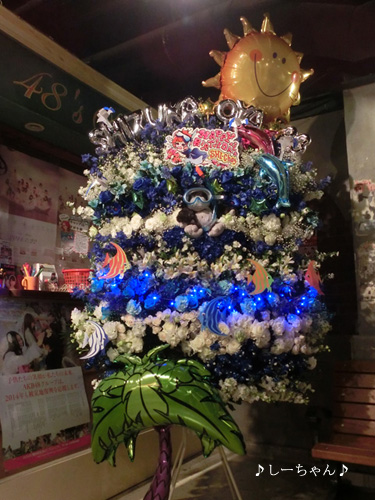 AKB48劇場 #3_04