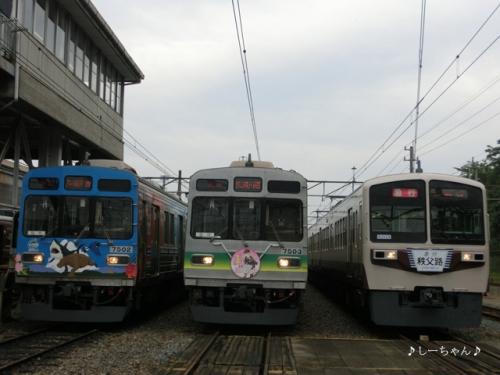 銚子電鉄 #2_05
