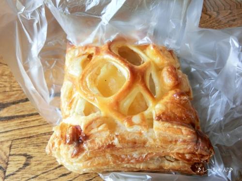 リセロのパン屋さん #3_03
