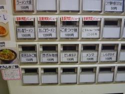 2011-06-13-02