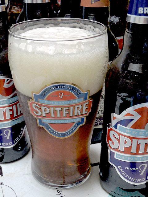 Spitfire_02