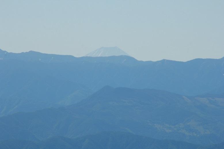 駒ヶ岳10