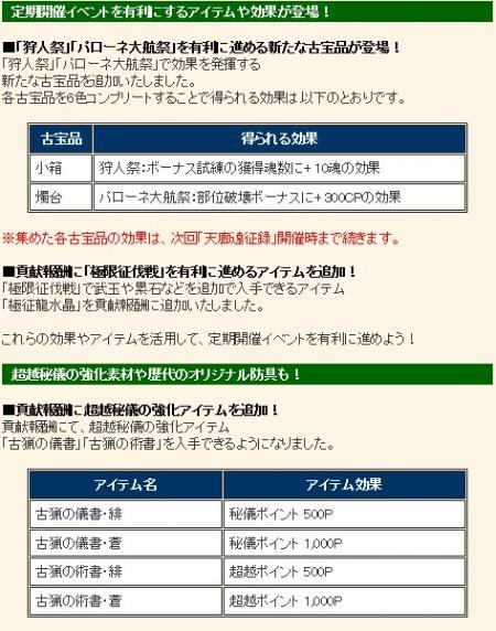 2015y04m22d_152345536_convert_20150422175954.jpg