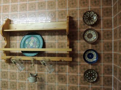 kitchen-basement.jpg