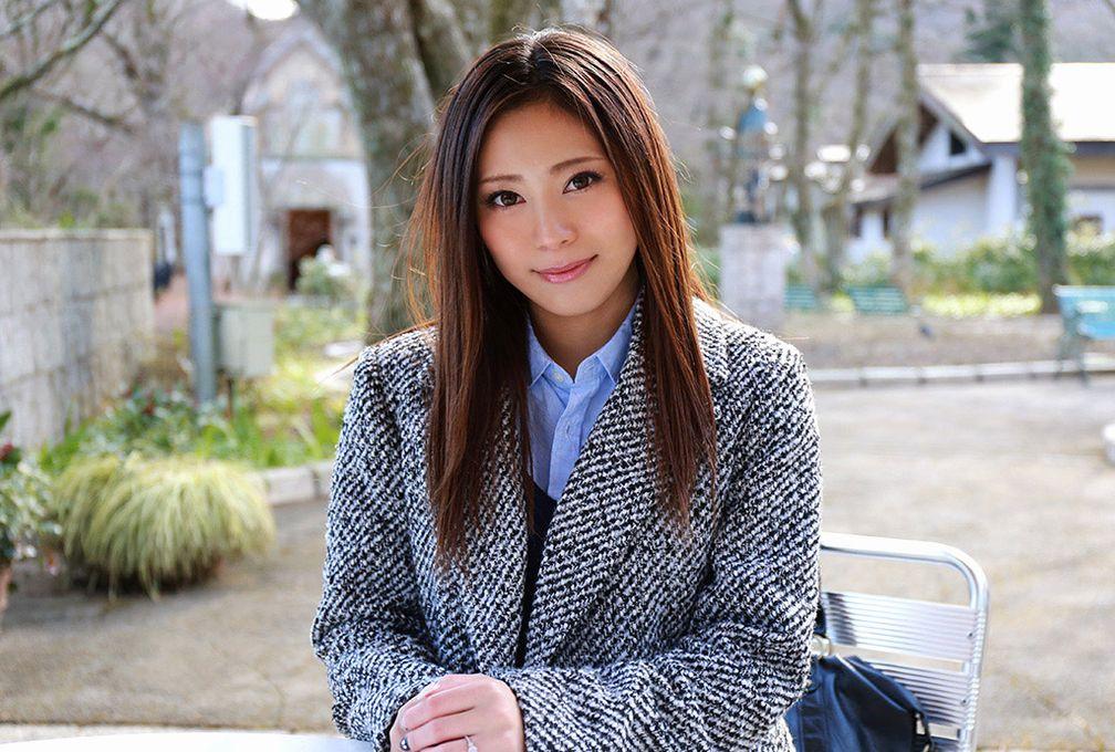 柔肌を桜色に染めてゆく…混浴ウワキ☆楓さん。