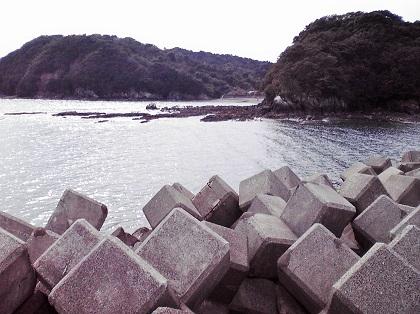 20150106牟岐西港4