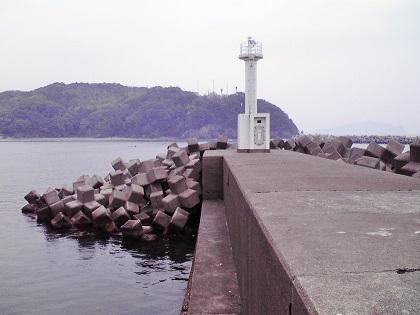 20150106牟岐西港5