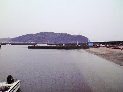 20150106牟岐西港1