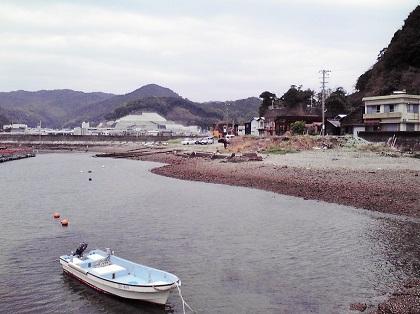 20150112由岐港 (4)