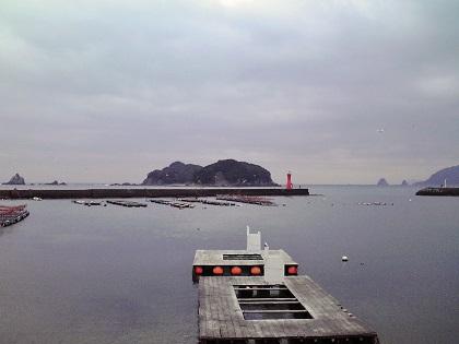 20150112由岐港 (1)