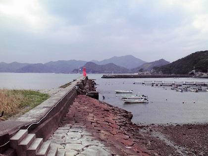 20150112由岐港 (3)