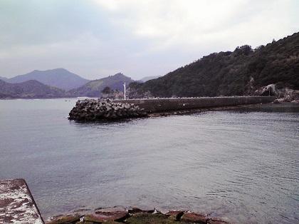 20150112由岐港 (6)
