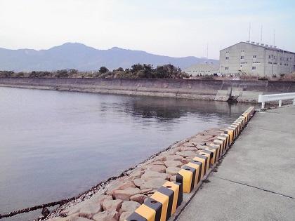 20150113大潟岸壁 (3)