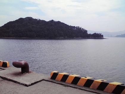20150113大潟岸壁 (4)