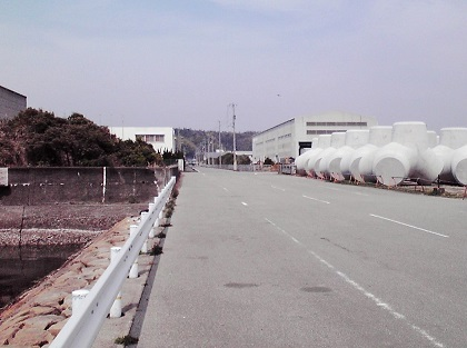 20150113大潟岸壁 (6)