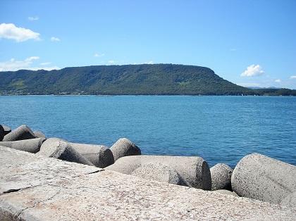 20150115庵治漁港 (4)