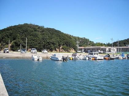 20150115庵治漁港 (7)