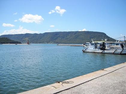 20150115庵治漁港 (8)